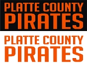 Platte County Pirates 3