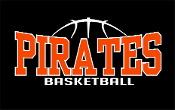 Pirates Basketball2