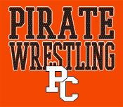 Pirate Wrestling PC