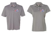 NCC Polo Shirt